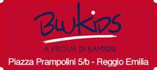 Blukids-Natale-a-Reggio