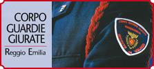 Corpo-Guardie-Giurate-Natale-a-Reggio