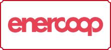 Enercoop-Natale-a-Reggio