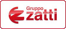 Gruppo-Zatti-Natale-a-Reggio
