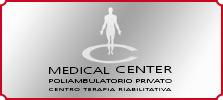 Medical-Center-Natale-a-Reggio