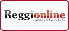 Reggionline-natale-a-reggio