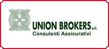 Union-Brokers-Natale-a-Reggio