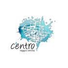 natale-centro