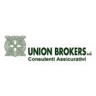 natale-unionbrokers