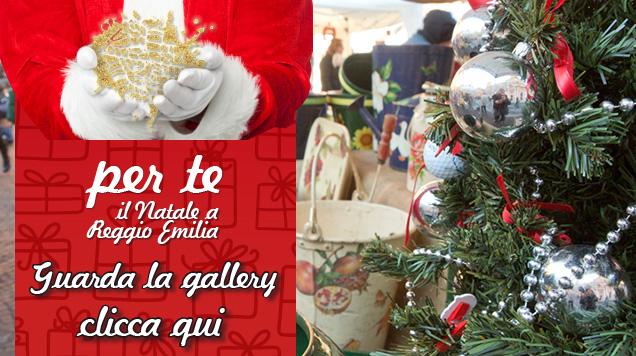 Nataleareggio-Gallery