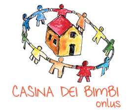 logo_casina bimbi