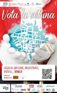 vetrofania-vota-la-vetrina