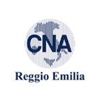 04 CNA Reggio Emilia