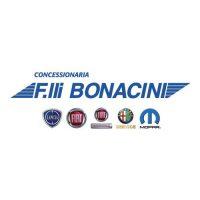Concessionaria Fratelli Bonacini