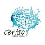 02 C'entro Reggio Emilia
