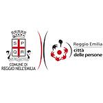 01 Comune di Reggio Emilia