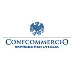 05 Confcommercio