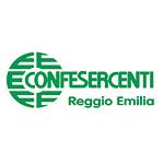 06 Confesercenti