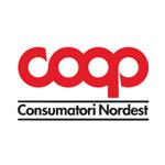 Coop consumatori nordest