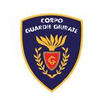 Corpo Guardie Giurate