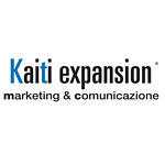 Kaiti expansion