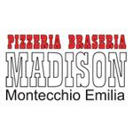 Pizzeria Braseria Madison