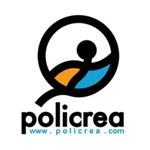 Policrea