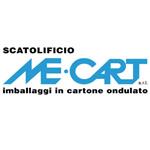 Me-cart