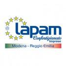 07 Lapam