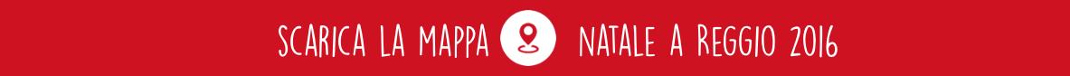 natale-a-reggio-2016_download-mappaok