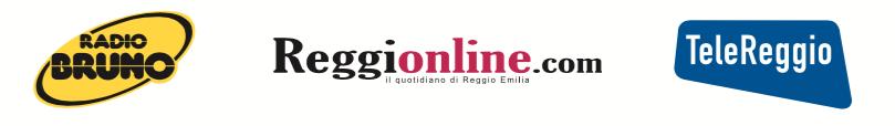 natale-a-reggio2016_media-partner
