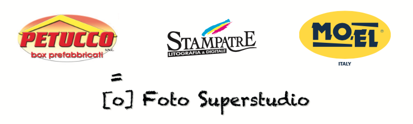natale-a-reggio2016_sponsor-tecnici