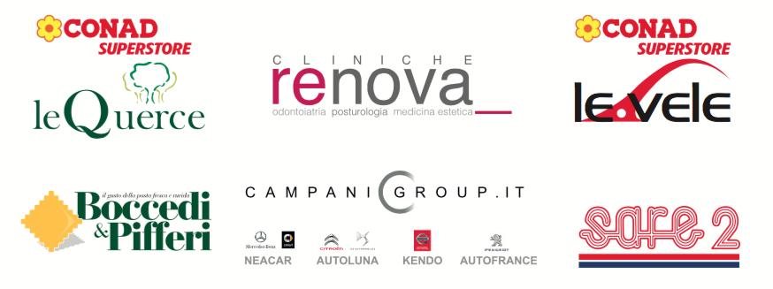 natale-a-reggio2016_sponsor