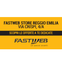 fastweb2019