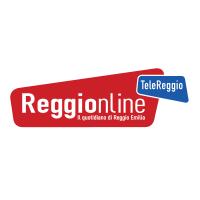 Reggioline 2018
