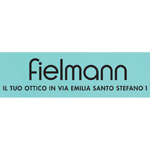 fielman